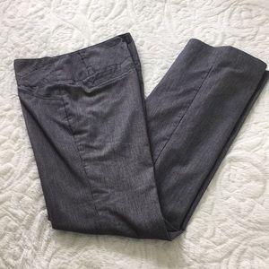 Juniors Dress Pants